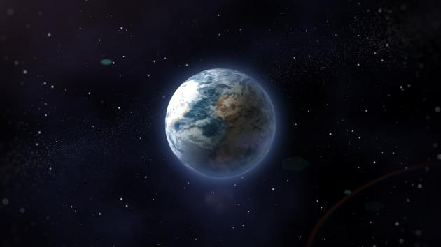 2012-evoluzione