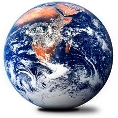 2012-umanità