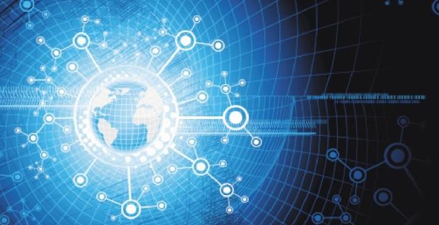 informazione-digitale